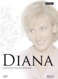 Diana - Die letzten 24 Stunden poster