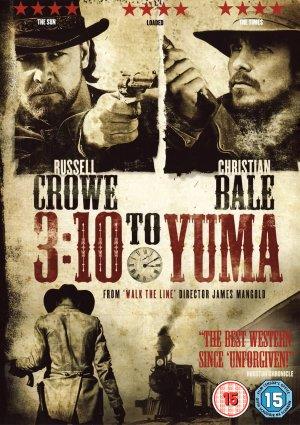 3:10 to Yuma 1533x2172