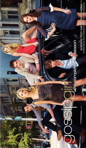 Gossip Girl 1400x2400