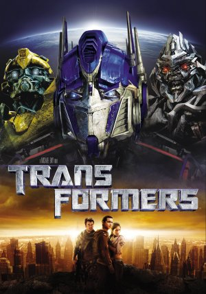 Transformers 2525x3600