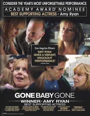 Gone Baby Gone 600x773
