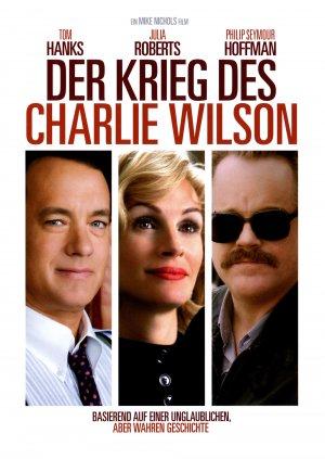 Charlie Wilson's War 1900x2680