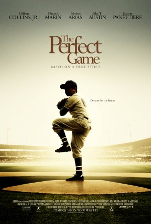 The Perfect Game 3240x4800