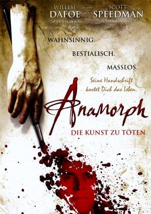 Anamorph 1912x2718