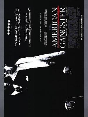 American Gangster 451x600