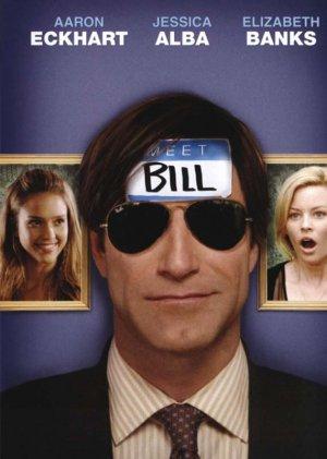Bill 570x800