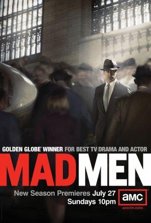 Mad Men 1018x1500