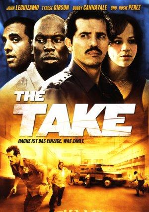 The Take 3240x4605
