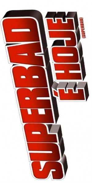Superbad 301x600