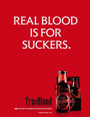 True Blood 1153x1500