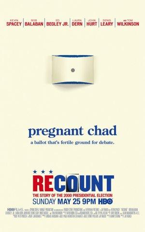 Recount 938x1500