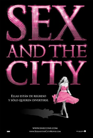 Sex and the City 1213x1795