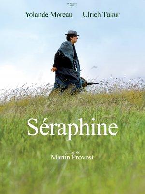 Séraphine 3761x5000