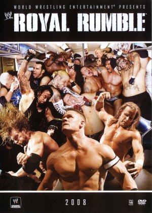 WWE Royal Rumble 1524x2128