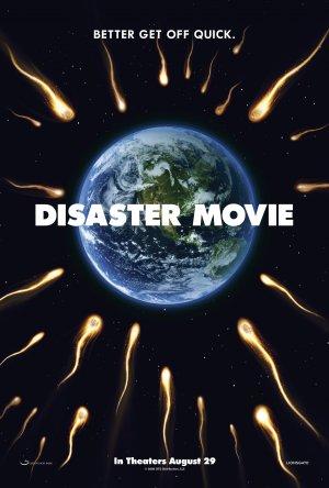 Disaster Movie 2025x3000