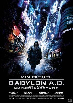 Babylon A.D. 2482x3508