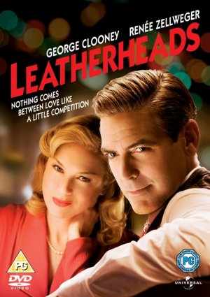 Leatherheads 565x800