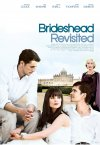 Brideshead Revisited Poster