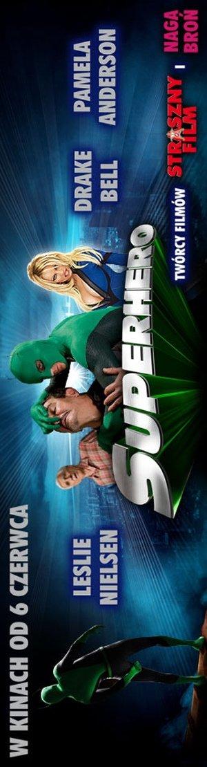 Superhero Movie 300x1109