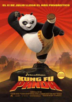 Kung Fu Panda 1072x1522