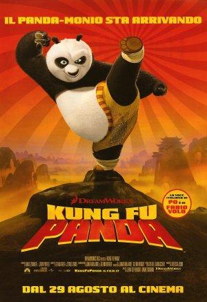 Kung Fu Panda 1596x2325