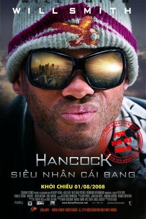 Hancock 1181x1772