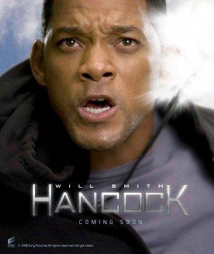 Hancock 1686x2000