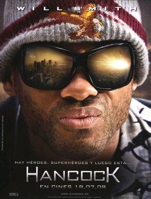 Hancock 2695x3540