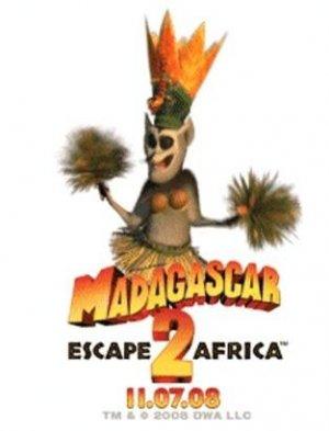 Madagaskaras 2 313x410