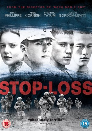 Stop-Loss 565x800