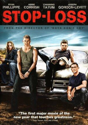 Stop-Loss 1010x1424