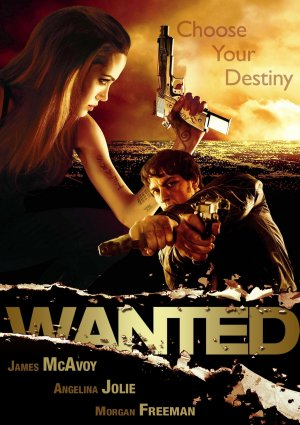 Wanted 1530x2170