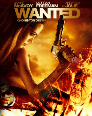 Wanted 1884x2362