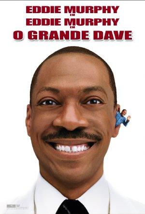 Meet Dave 577x848