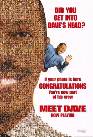 Meet Dave 500x738
