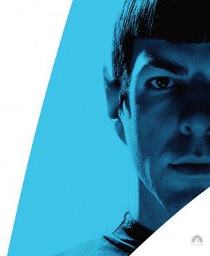 Star Trek 983x1199
