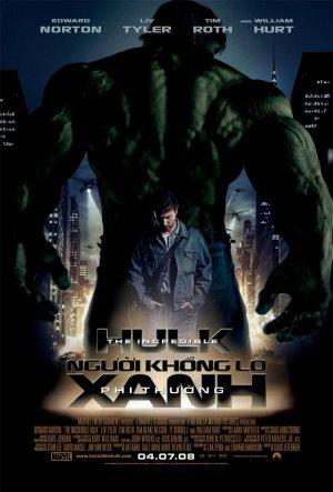 Der unglaubliche Hulk 816x1206
