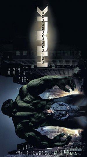 Der unglaubliche Hulk 885x1599