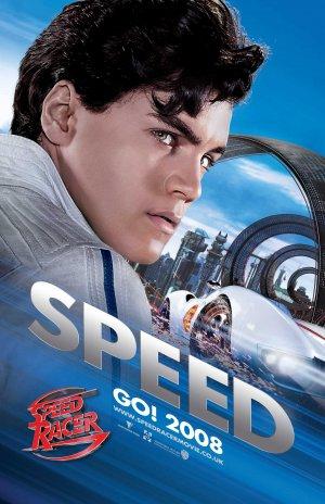 Speed Racer 1938x3000