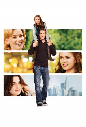 Definitely, Maybe 3375x5000