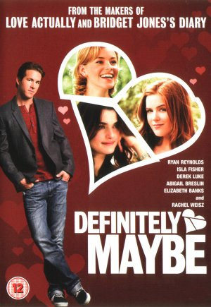 Definitely, Maybe 1518x2200