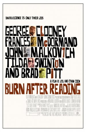 Burn After Reading 1038x1600
