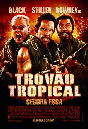 Tropic Thunder 2412x3543