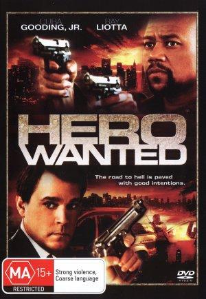 Hero Wanted 1332x1928