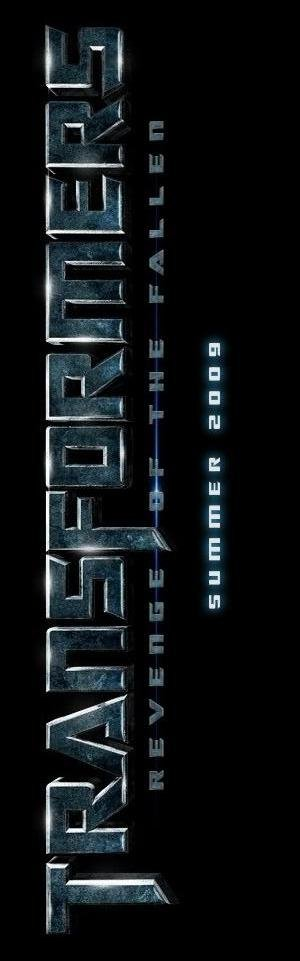 Transformers: Die Rache 300x961