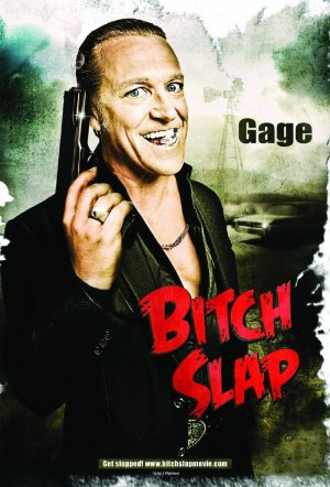 Bitch Slap 800x1179