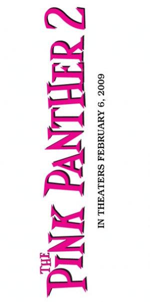 La pantera rosa 2 303x607