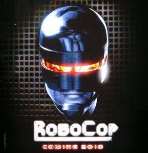 RoboCop 1036x1066