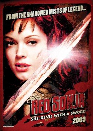 http://www.movieposterdb.com/posters/08_07/2010/800175/l_800175_89a8cac1.jpg