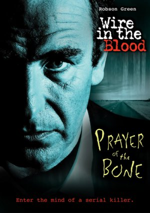Prayer of the Bone 400x568